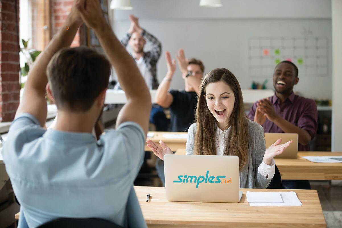 4 ideias geniais para atrair mais clientes para o seu