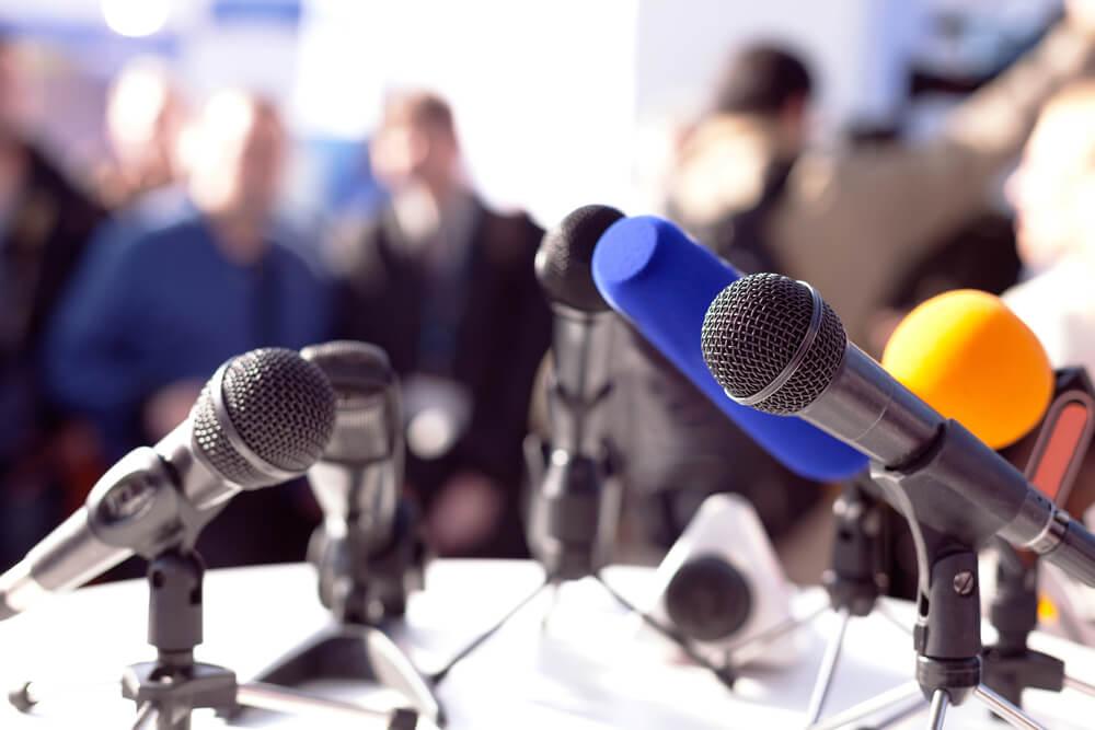 Como a assessoria de imprensa gera credibilidade e valor para a marca?