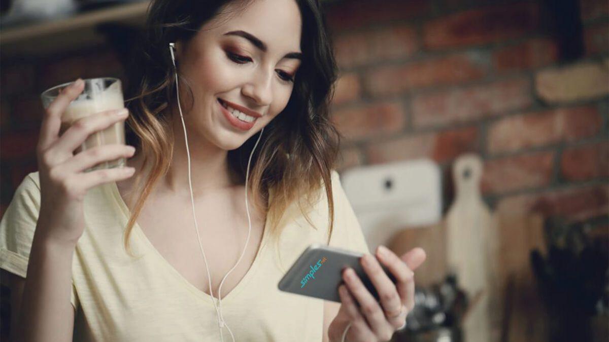 Produção audiovisual em smartphones ganha força e revoluciona o mercado.