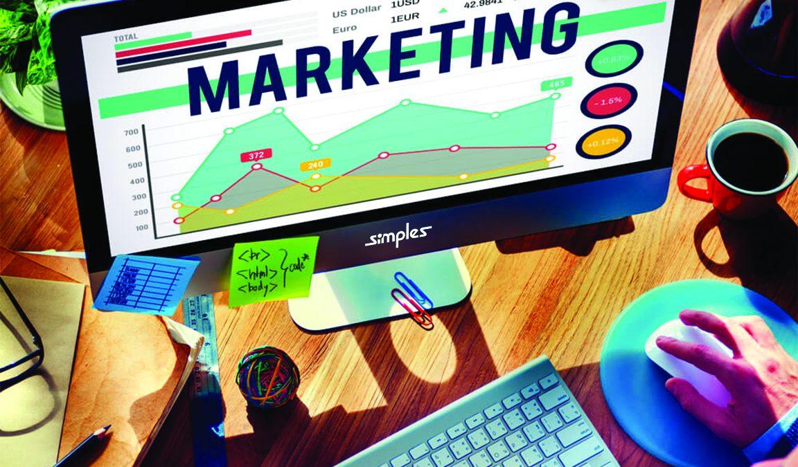 O que é marketing digital? Descubra TUDO agora