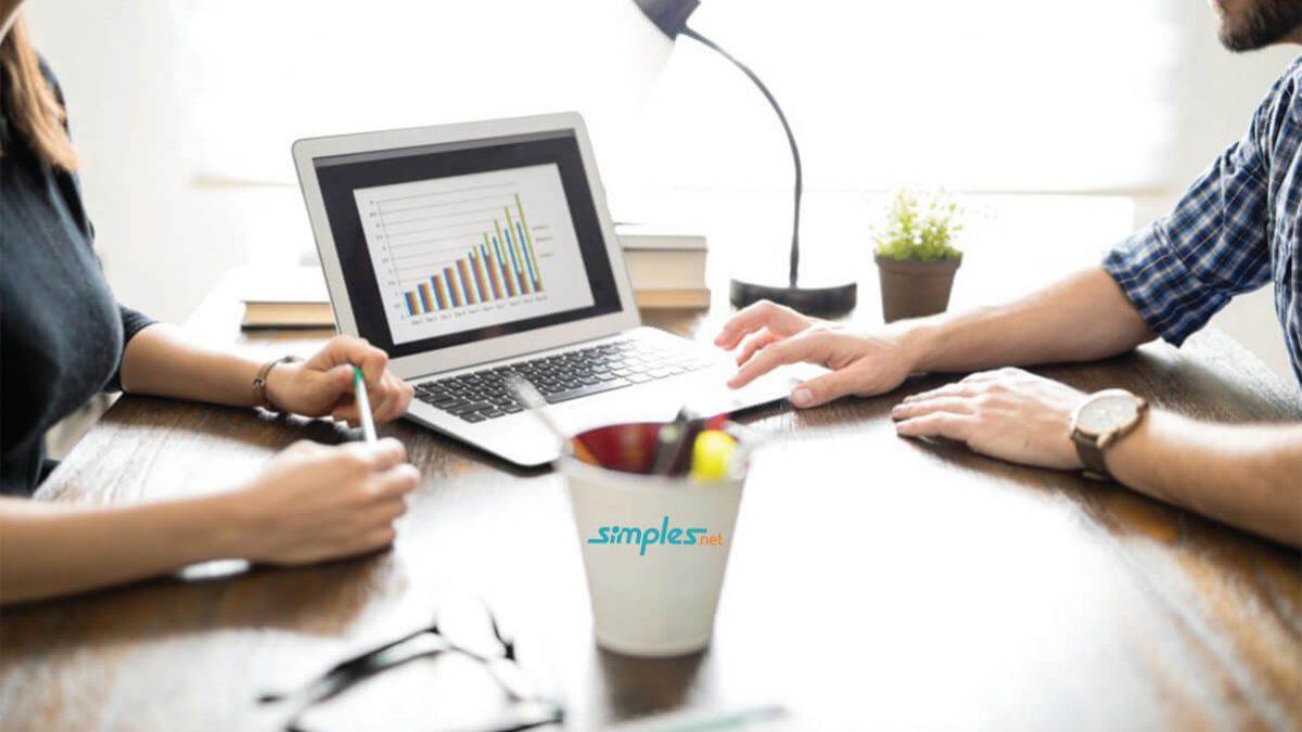 4 dicas para descobrir novas oportunidades de negócio e vender mais