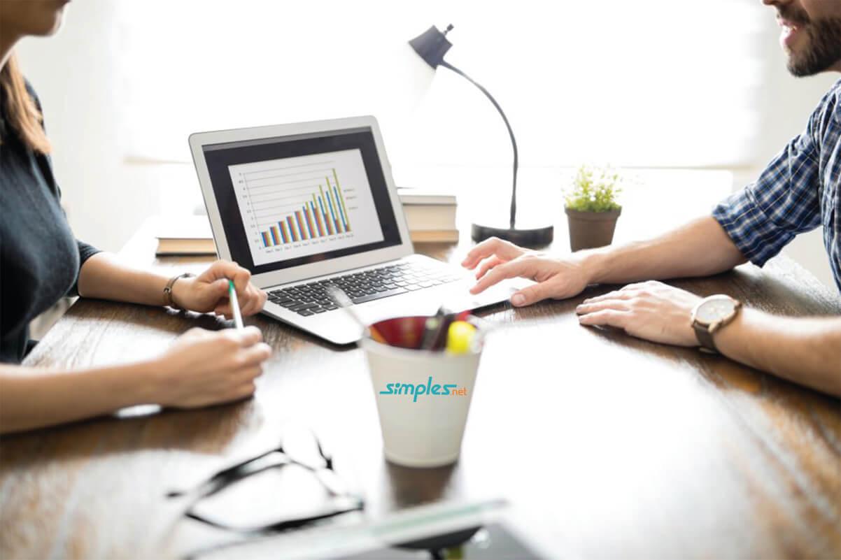 4 dicas para descobrir novas oportunidades de negócio e
