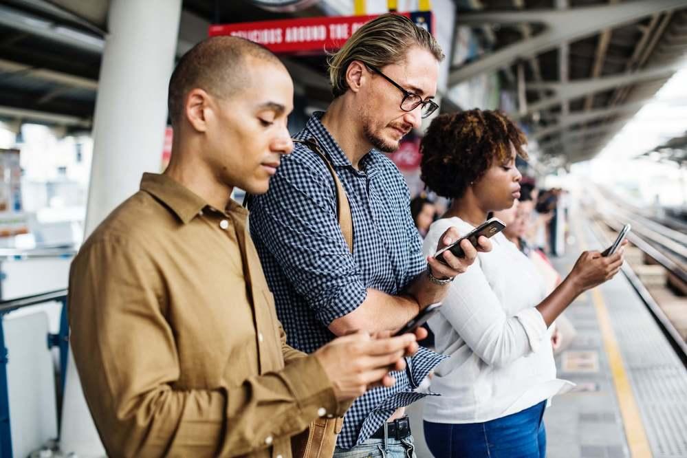 O comportamento do consumidor na era digital e mobile: o que mudou?