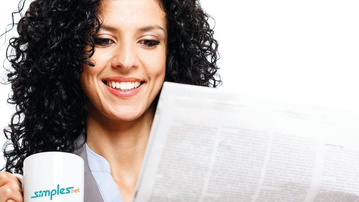 Assessoria de imprensa: como ver a sua marca nos principais jornais e revistas?