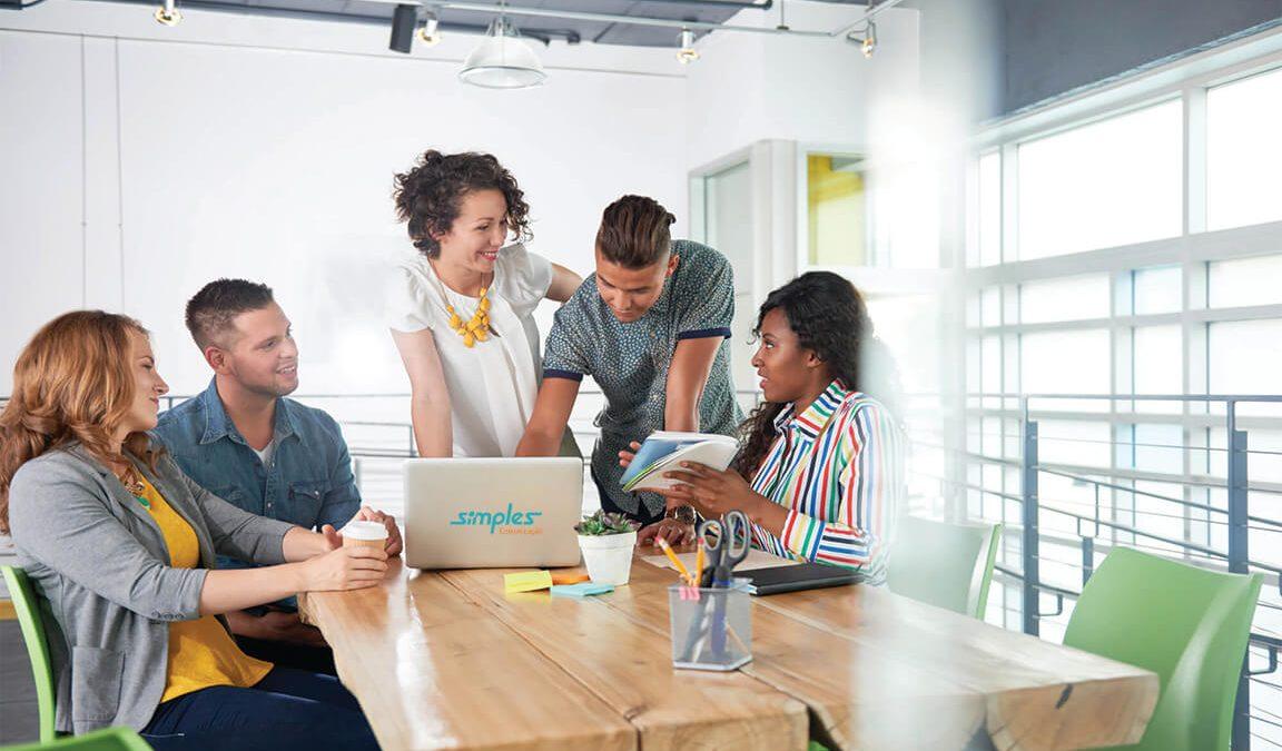 4 ações para tornar a comunicação muito mais estratégica