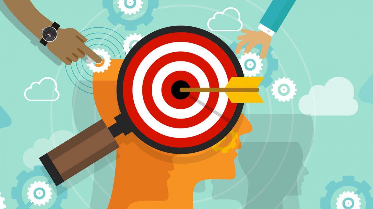 Account Based Marketing: saiba o que é e em que se baseia
