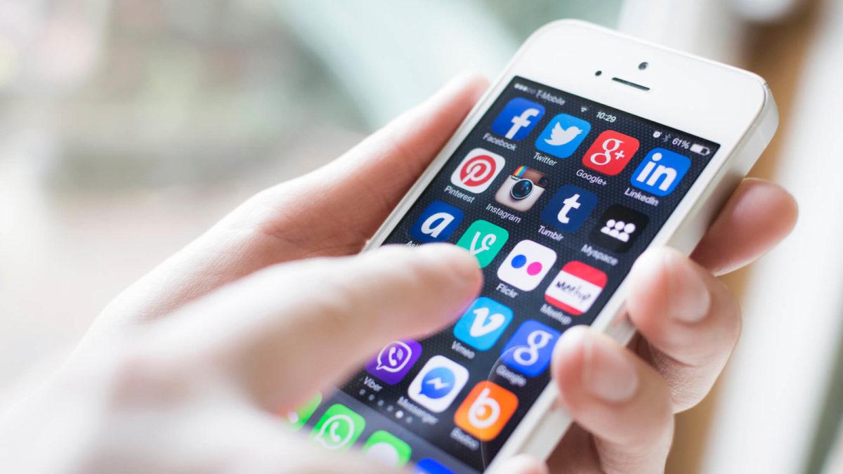 Mídias sociais ou redes sociais? Entenda as diferenças além dos conceitos