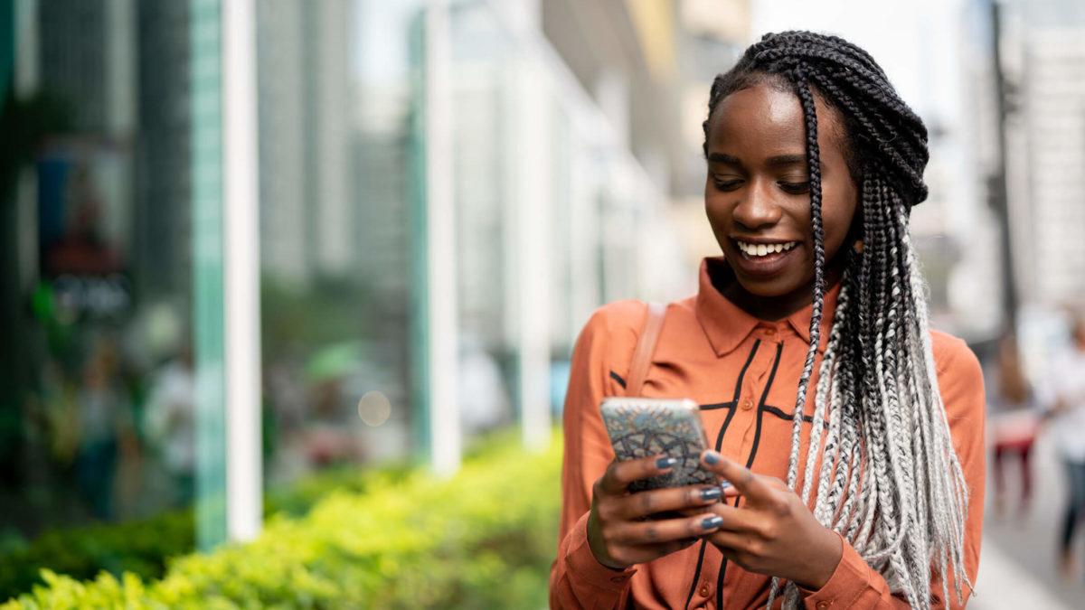Quais são redes sociais mais usadas pelos jovens atualmente?