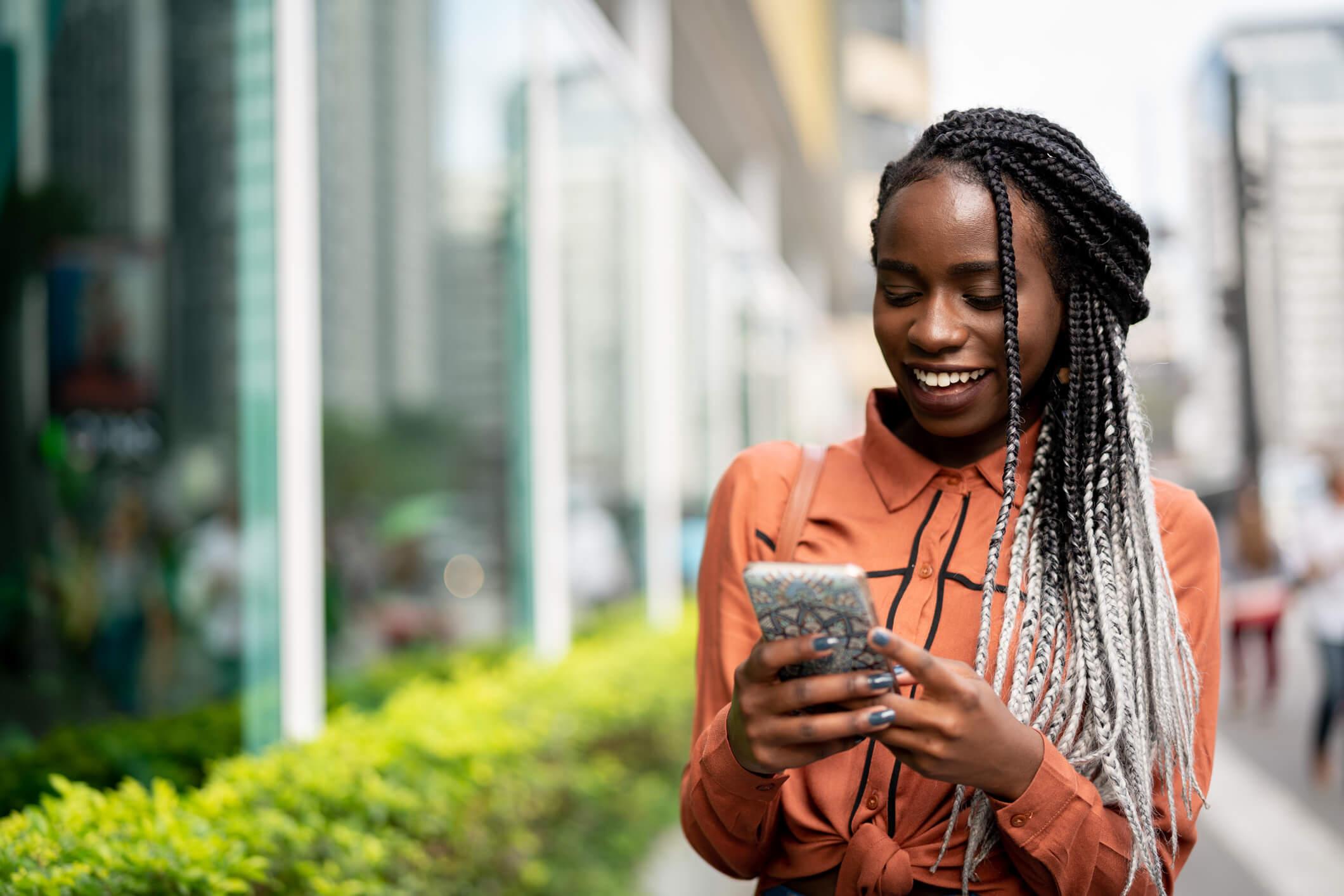 afa9affc57 Quais são redes sociais mais usadas pelos jovens atualmente? - Blog ...