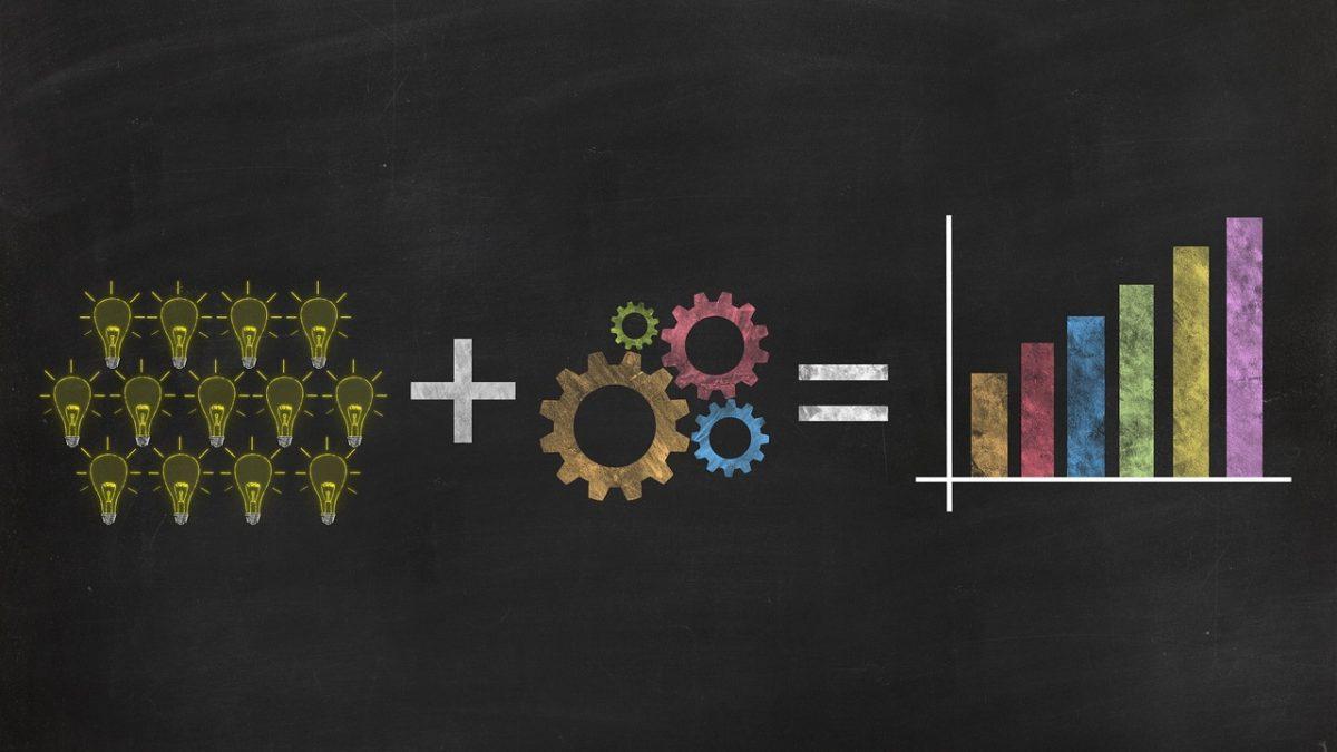Investimento em marketing digital: como definir o valor ... on