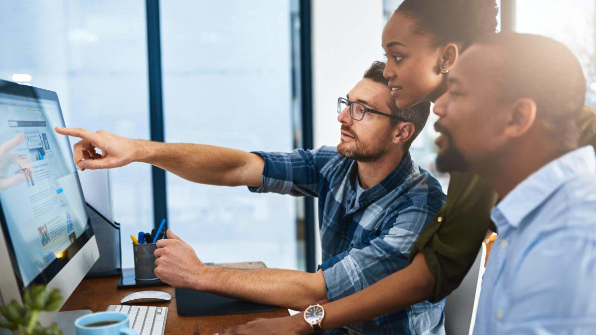 Assessoria de imprensa digital: 5 sinais que você precisa desse serviço